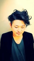 ☆ HARUYA
