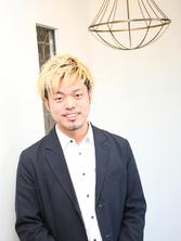 斎藤 裕介