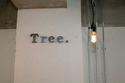 Tree. Hair&Spa