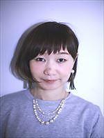 平賀 暁子