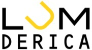 LUMDERICA  | ラムデリカ  のロゴ