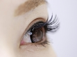 Luxe(eyelash & beauty) -Eyelash-