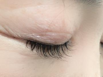 まつ毛パーマもご用意♪|Luxe(eyelash & beauty) -Eyelash-のヘアスタイル