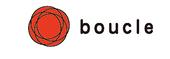 boucle ブークル