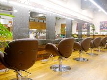 HAIR STUDIO STELLA  | ヘアスタジオ ステラ  のイメージ