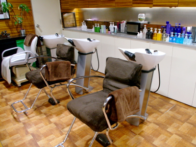 HAIR STUDIO STELLA