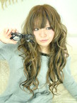 <ASH>★小悪魔ローライト★
