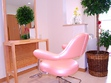 Hair Room Vanilla