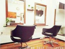 ALex Hair concierge -Eyelash-  | アレックス ヘア コンシェルジュ アイラッシュ  のイメージ