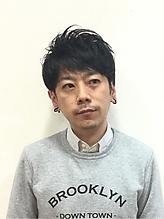 渡辺 隼人