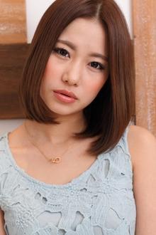 目指すは、大人可愛いオールマイティボブスタイル☆|TAKE CARE OR RENATAのヘアスタイル