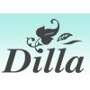 Dilla 西川口店 | ディラ ニシカワグチテン のロゴ
