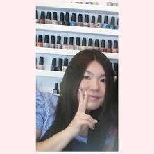大澤 由紀子