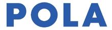 POLA la blancheur   | ポーラ ラ ブランシュール  のロゴ