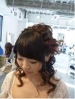 今っぽいよね!!!|cocot 銀座店のヘアスタイル