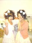 目立ち度◎双子ちゃん★セットアップ★|cocot 銀座店のヘアスタイル