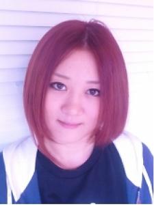 ダブルカラー|COCO-b-salon 銀座店のヘアスタイル