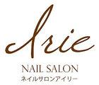 Nail Salon Irie ネイルサロンアイリー