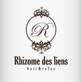 Rhizome des liens リゾーム デ リアン