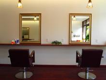 TIARE hair resort  | ティアレ ヘア リゾート  のイメージ