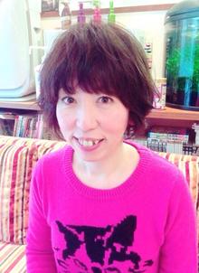 大人女子・ふんわりショート☆|Hair Yielding BIKIのヘアスタイル