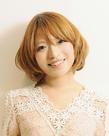 重軽マッシュ系ボブ☆|TRON 美容室のヘアスタイル