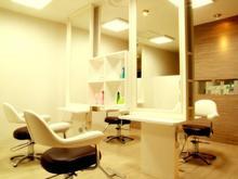 hair salon Regina  | ヘアサロン レジーナ  のイメージ