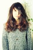 ☆ストカールアレンジversion☆|hair salon Reginaのヘアスタイル