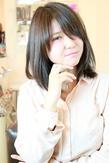 ☆ピュアでヘルシーアンニュイミディ ナチュラルversion☆