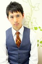 ☆高感度No1 ナチュラルショート☆|hair salon Reginaのヘアスタイル