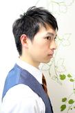 ☆高感度No1 ナチュラルショート☆