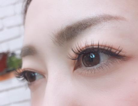 EVAH FACE -Eyelash・Esthe-