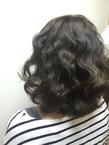 プラチナグレージュ|Growのヘアスタイル