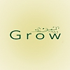 Grow -Nail- グロウ ネイル