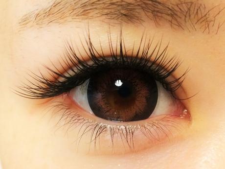 Grow -Eyelash-