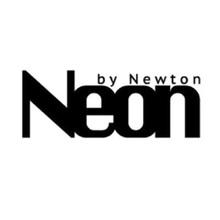 Neon by Newton  | ネオン バイ ニュートン  のロゴ