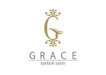 Grace  | グラース  のロゴ