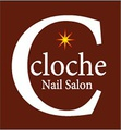 Nail Salon Cloche ネイルサロン クローシェ