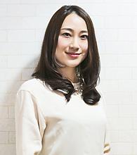 渡邊 恵梨子