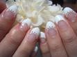Hair&Nail Immune -Nail-