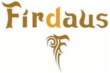 Firdaus  | フィルダウス  のロゴ