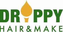 DRiPPY  | ドリッピー  のロゴ
