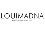 LOUIMADNA 栄店 ルイマダーナ サカエテン