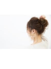 ルイマダーナ栄 3Dハイライトグレージュ by NARUOKA