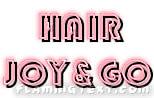 HAIR JOY&GO ヘア ジョイアンドゴー