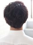 万能ショートスタイル 【高感度xおしゃれ×爽やか】
