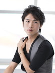 ニュアンスパーマ【PASSAGE相模大野店】