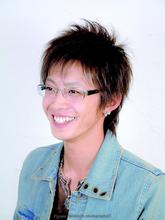 ナチュラルツーブロ|Fix HAIR CLINICのメンズヘアスタイル