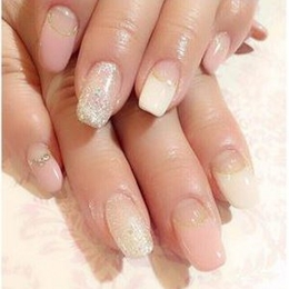 Nailsalon Ladeesse 3|Nailsalon Ladeesseのネイル