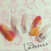 Nailsalon Ladeesse 1